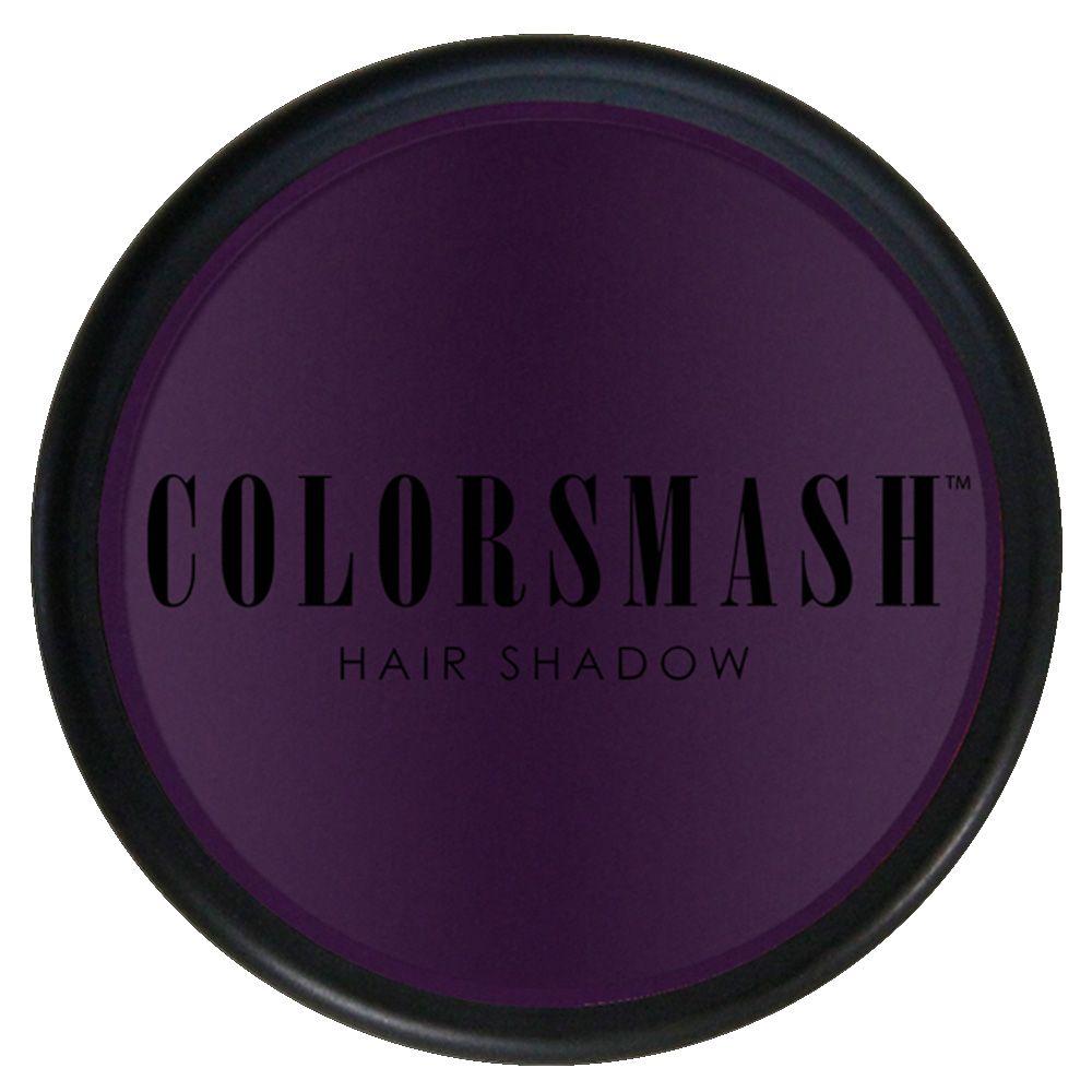 COLORSMASH Hair Shadow Twilight CS-32