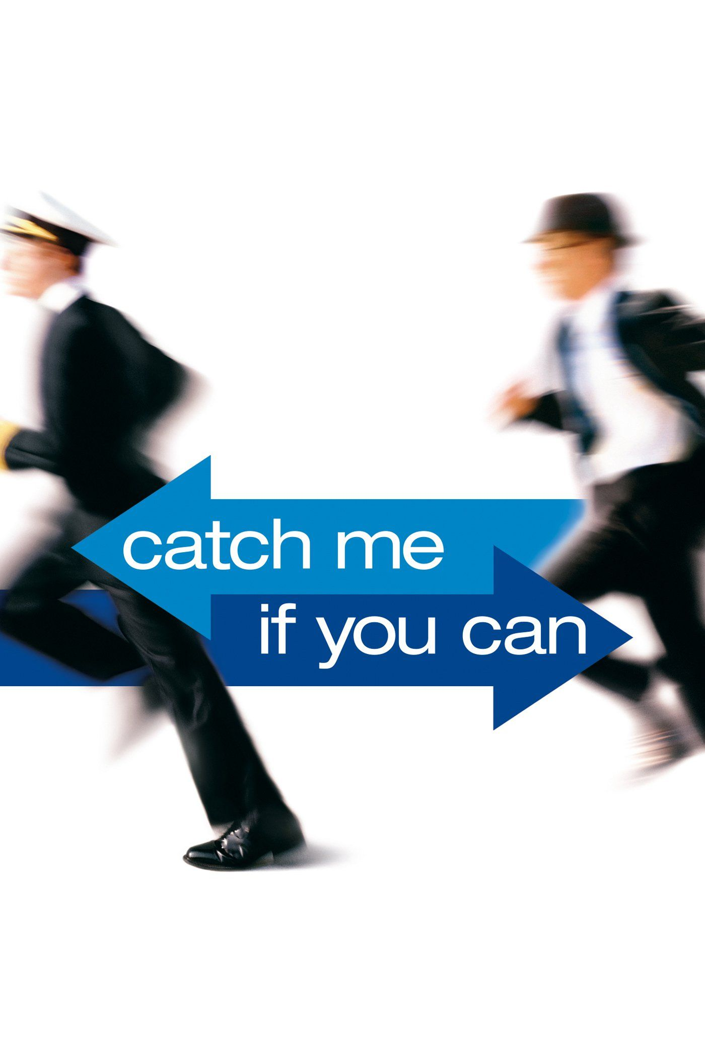 Watch Catch Me If You Can full HD movie online - #Hd movies, #Tv ...