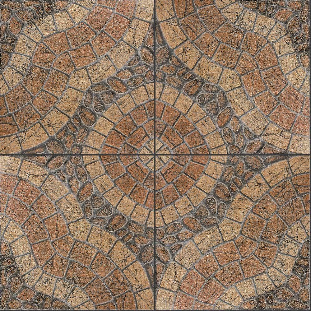 Piso 45x45 dakar mundo ceramico el salvador pisos y for Pizos y azulejos