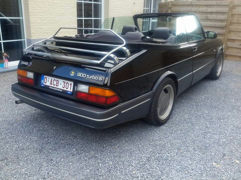 saab 900 classic cabrio m saab 900 classic pinterest saab 900 wheels and cars. Black Bedroom Furniture Sets. Home Design Ideas