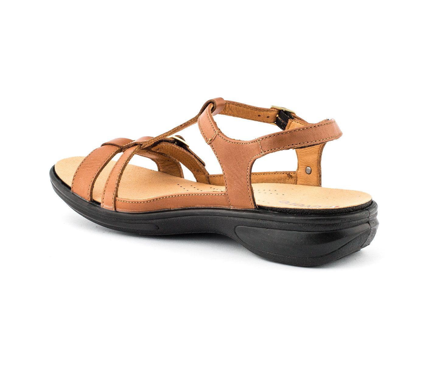 4b9eb6e3e Revere Comfort Option Milan - Buy Women Shoes Online