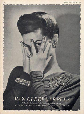 Photo of Surprising tricks: jewelry accessories L & # 39; wren Scott beautiful jewelry …