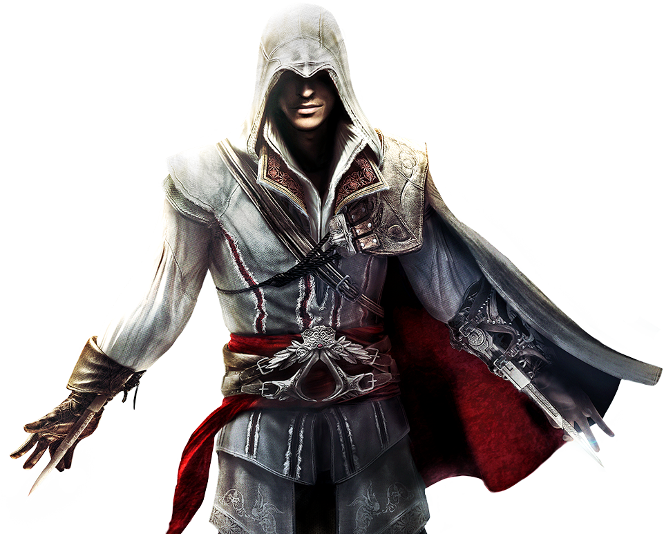 Origins Creed Character Fictional Ii Design Costume All Assassin S Creed Assassins Creed Origins Assassin S Creed