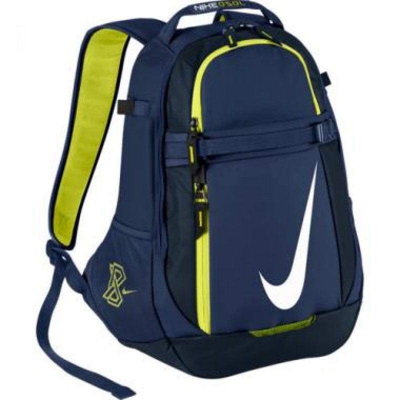 Nike Vapor Select Bat BackPack   Baseball & Softball ...