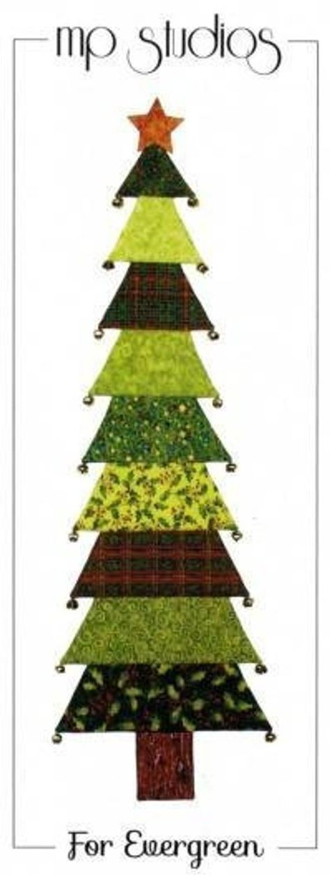 Christmas tree pattern wall hangings 25+ Ideas for 2019 #blackchristmastreeideas Christmas tree pattern wall hangings 25+ Ideas for 2019 #blackchristmastreeideas