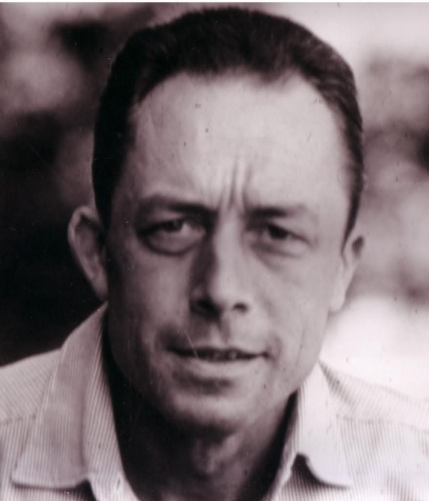Albert camus quote about unique normal energy different - Find This Pin And More On Nobody Realizes That Some People Expend Tremendous Energy Merely To Be Normal Albert Camus
