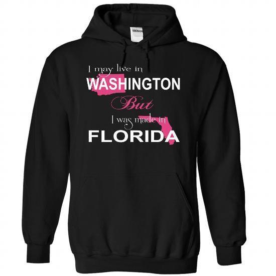 004-WASHINGTON - #hoodie sweatshirts #sweatshirt street. LOWEST PRICE => https://www.sunfrog.com/Camping/004-WASHINGTON-Black-Hoodie.html?68278