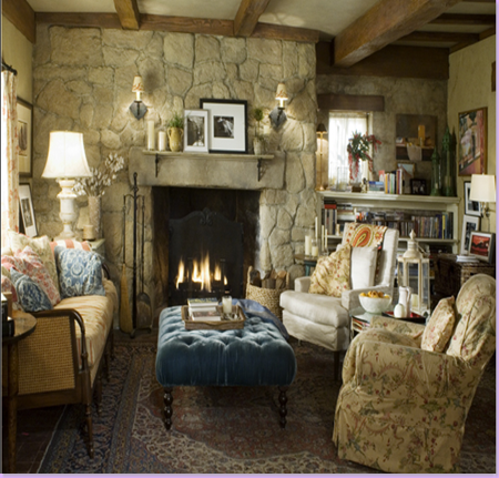 Cottage Ideas Interior. Tags With Cottage Ideas Interior. English ...
