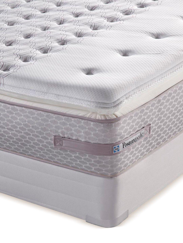 resultado de imagen de mattress design colchones mattress pinterest mattress