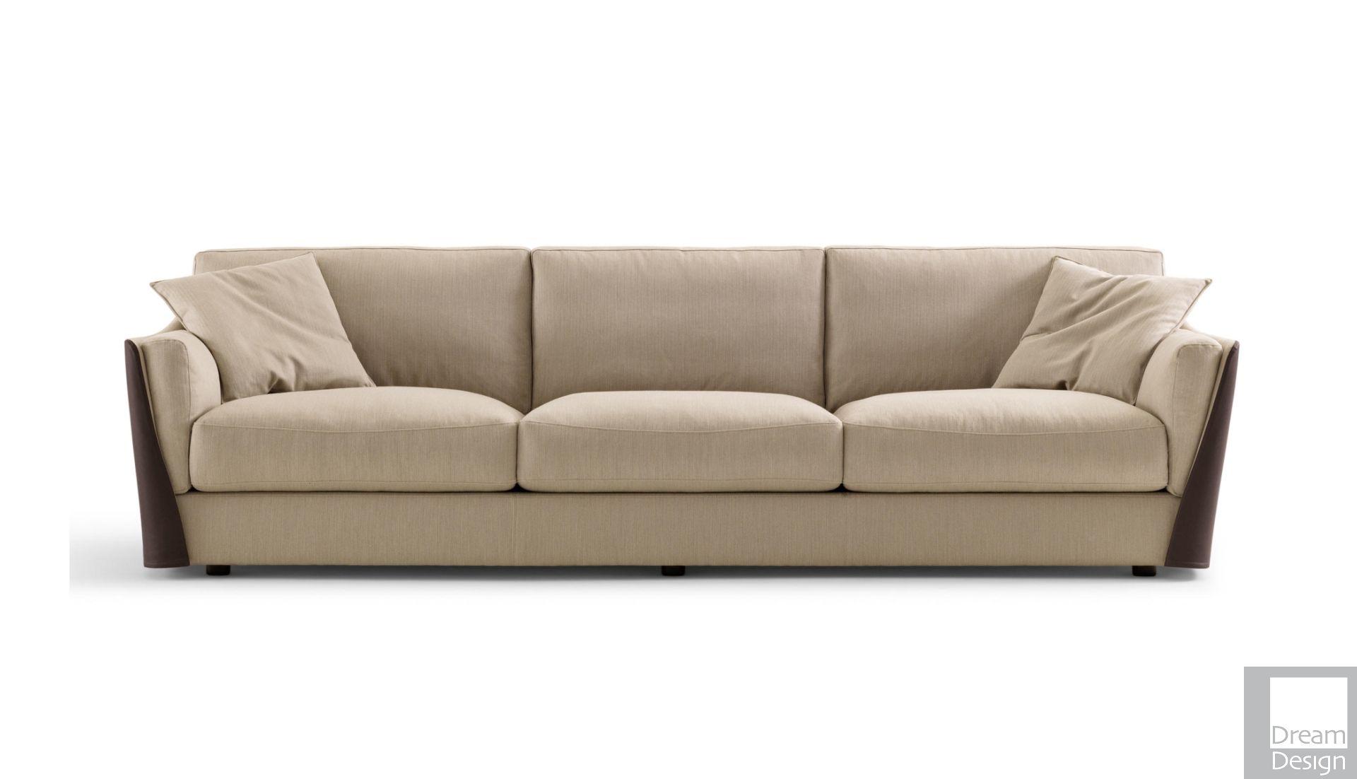 Furniture Design. by Cheo Mistry Luxury sofa, Sofa, Sofa