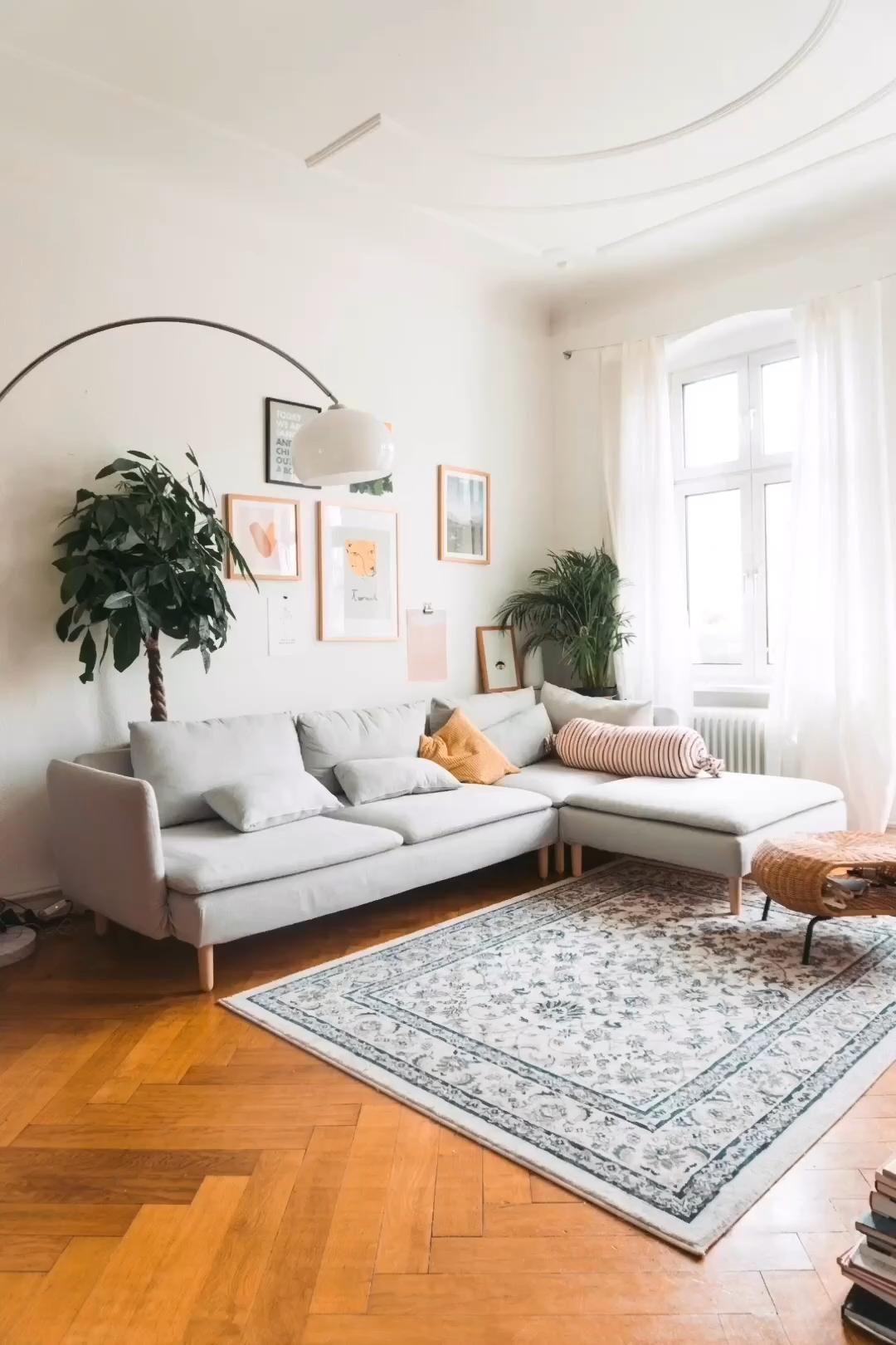Photo of Home decor ideas