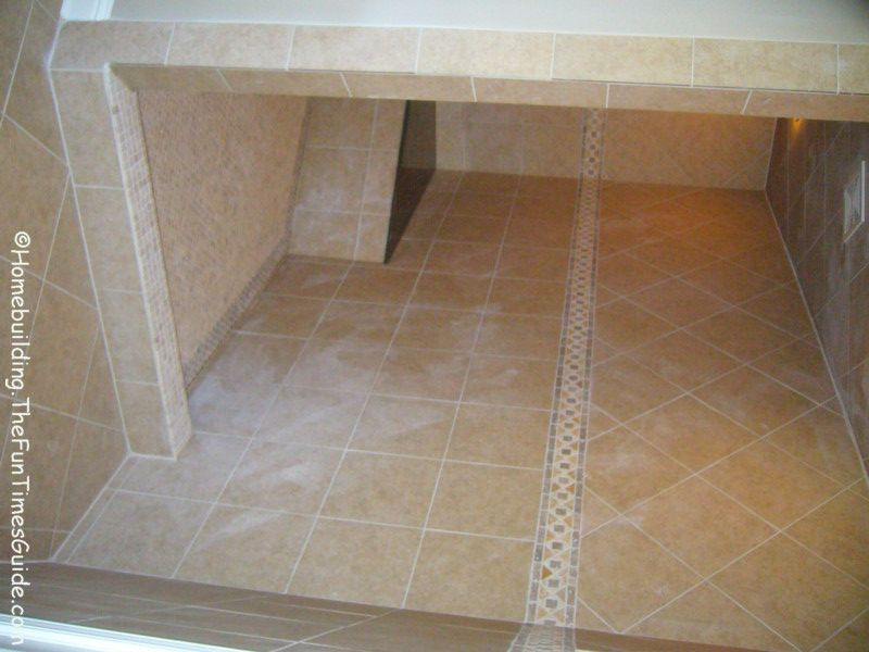 Custom Shower Systems Are Hot! Hot! Hot! | Custom shower, Shower ...