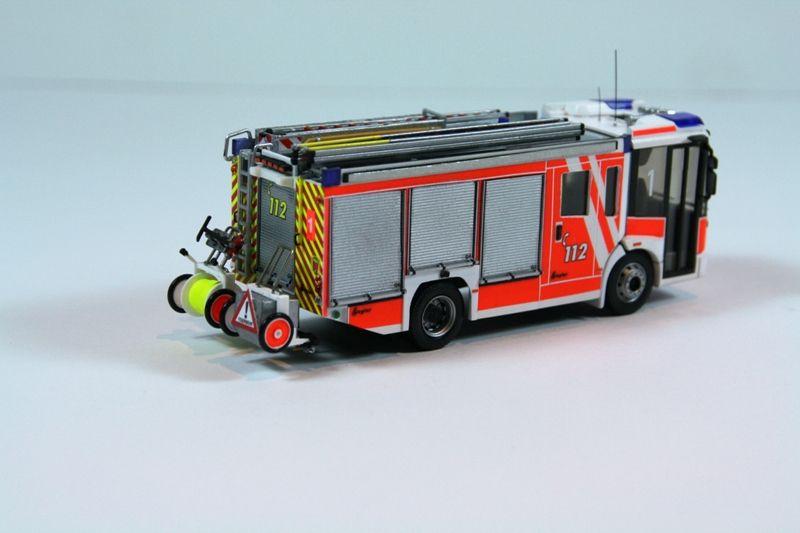 Schaut Euch Mal Dieses Bild An Lego Feuerwehr Feuerwehr Fahrzeuge Loschfahrzeug