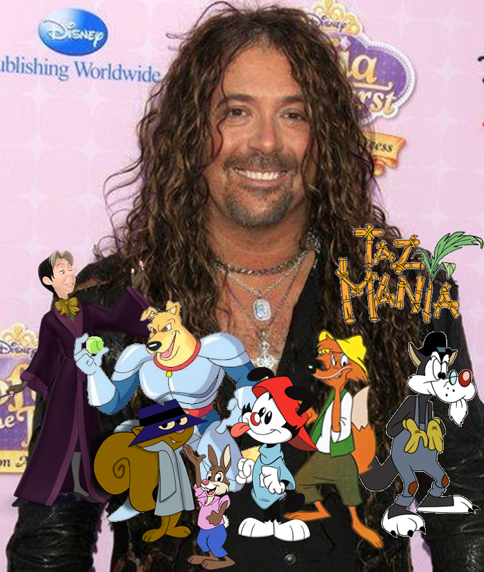 jess harnell - Google Search | ✩voice actors✩ | Voice