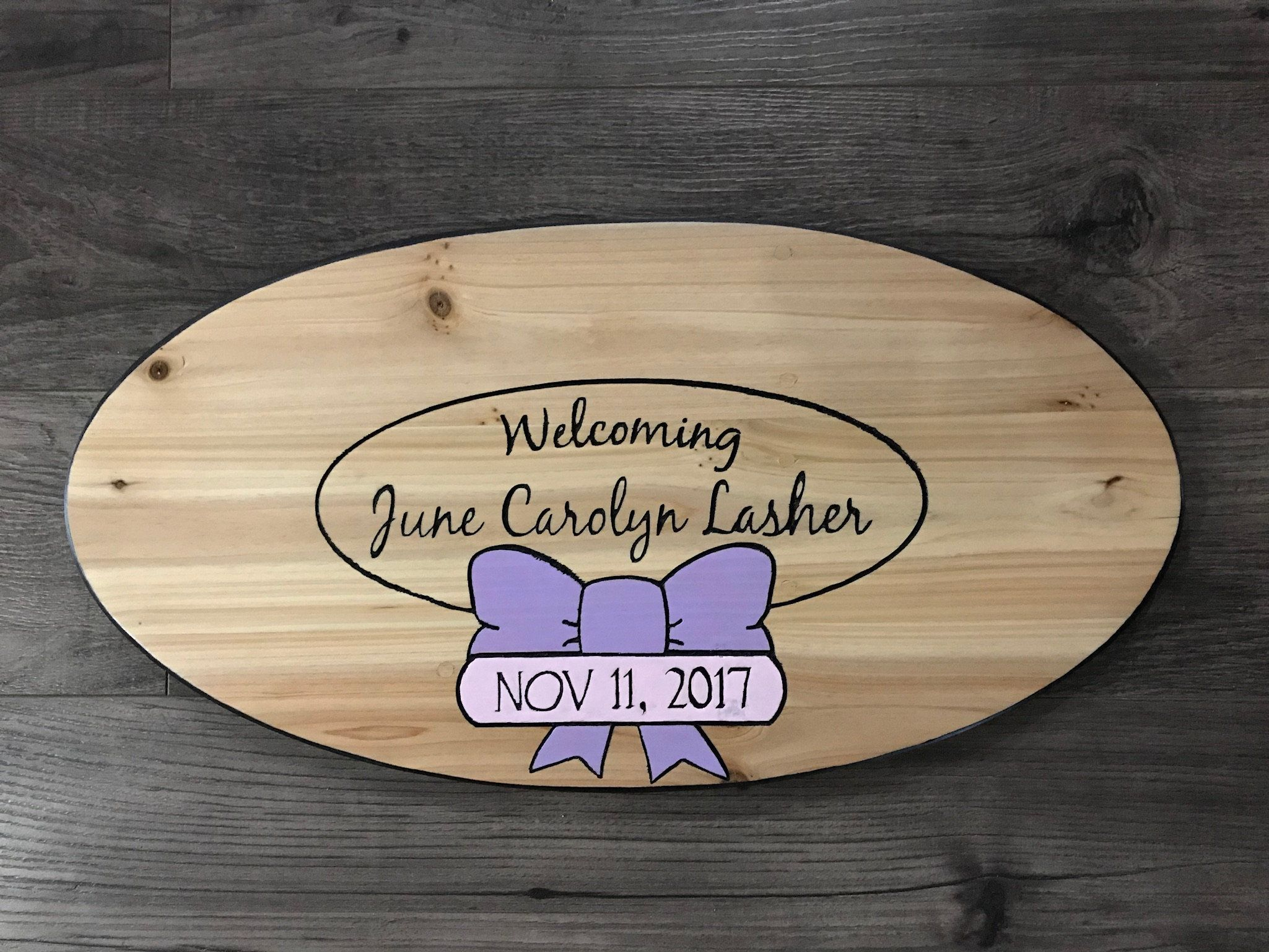 Guest book sign rustic signs wall decor wall art personalized