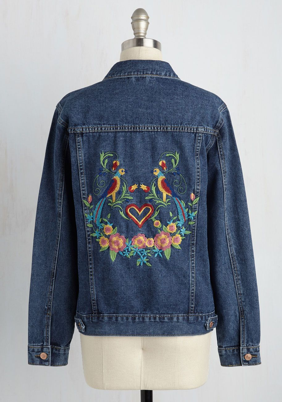 Growing In The Wind Jacket Jackets Wind Jacket Vintage Jacket