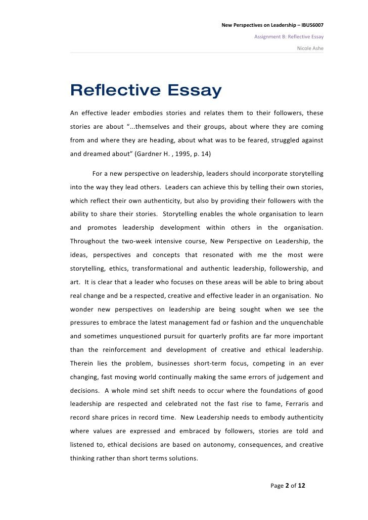 Research Proposal Essay  Essay On Health Promotion also Topic English Essay Report Writing Homework Ideas Contributor Chantal Latour  English Essays For Kids