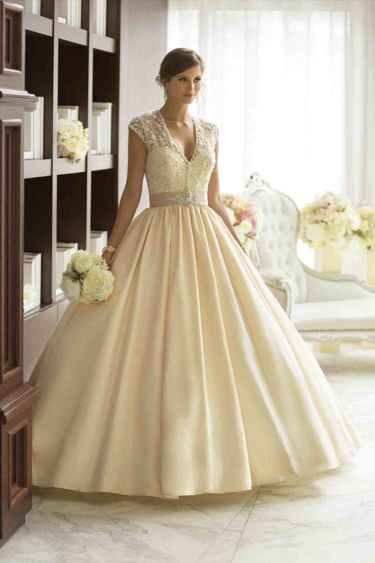 huge ball gown wedding dresses with crystals | Pinterest | Ball ...