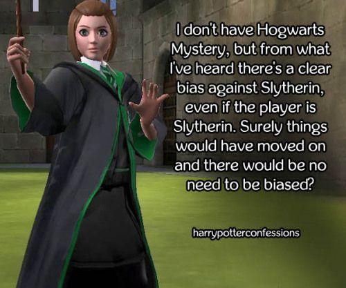 hogwarts mystery hack apk 1.5.4