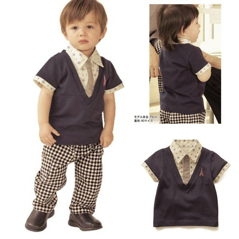 Baby Boy Clothes Hip Hop | Fashionable Tater Tots... | Pinterest ...