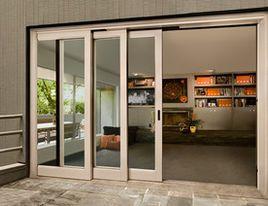 Contemporary Lift Slide Sliding Glass Doors Patio Door Glass Design Sliding Doors Exterior