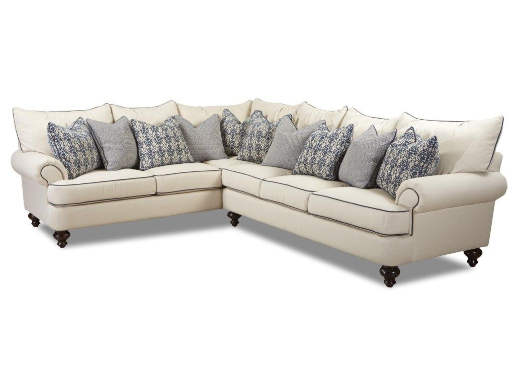 Elliston Place Ashworthshabby Chic Sectional Sofa Sectional Sofa Couch Sectional Sofa Sectional Sofa Decor
