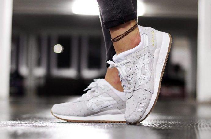 nouveau style 97322 0bb30 Pin on shoes