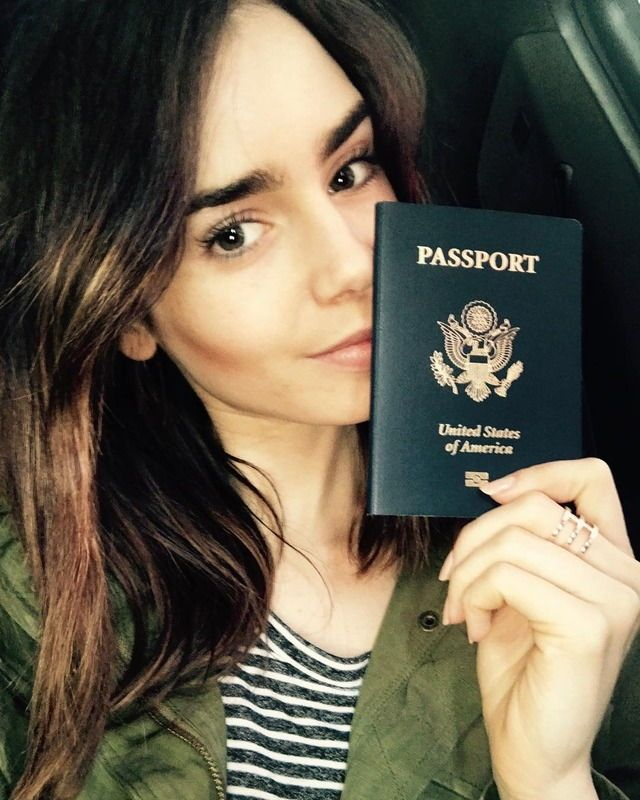 Pin By Gergana Hristova On Lily Collins Pinterest Lily Collins