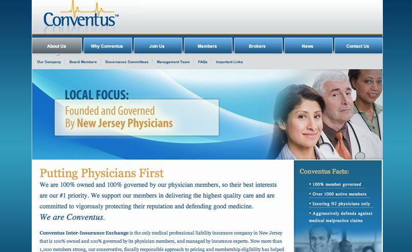 Nj Web Design Nj Logo Design Website Design New Jersey Nj