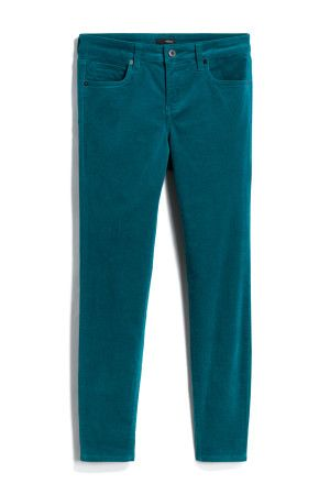 50b60d35bb35 love these pants. fun color. great fit. wear them at least every other week