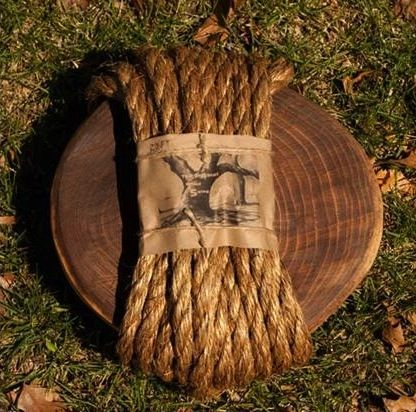 The Original Tree Swing Log Slice And Rope I Need The