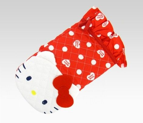 Hello Kitty Kitchen Mitten 3  For The Home  Pinterest  Hello Magnificent Kitchen Mittens Design Inspiration