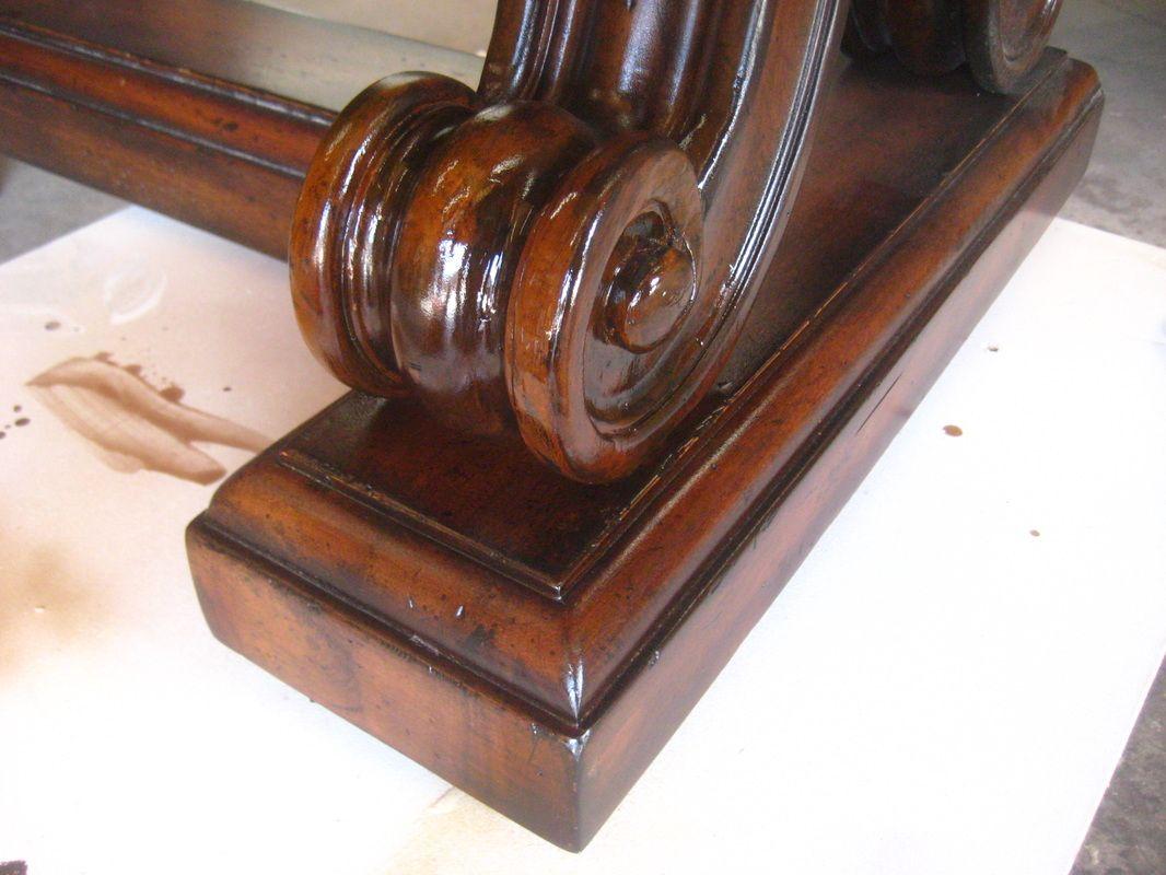 Furniture Repair Phoenix #furniture_repair