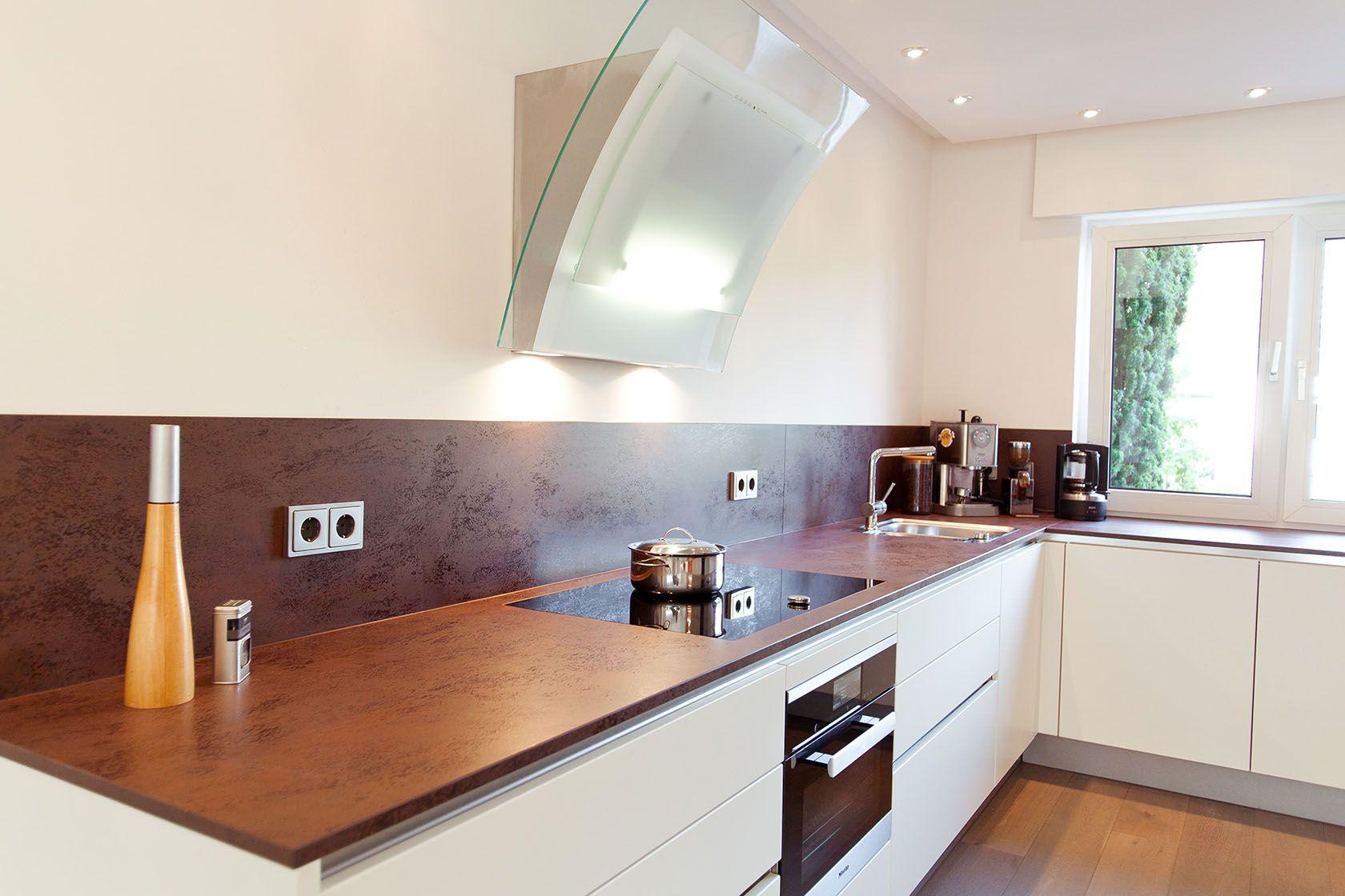 bildergebnis für küchenarbeitsplatte keramik küche