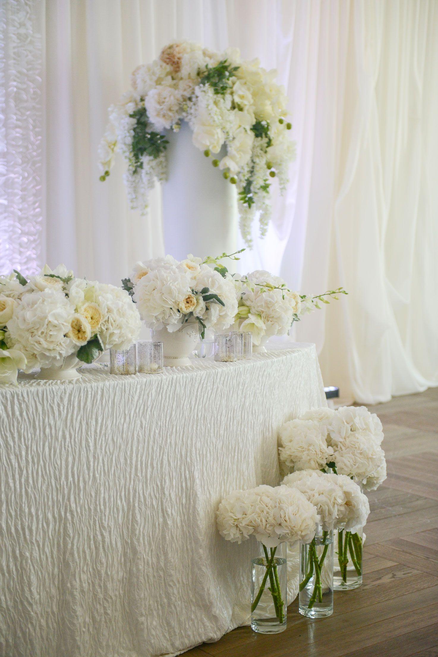 wedding ceremony, wedding decor, sweetheart table decor, wedding table setting, guests, сервировка стола, свадебная сервировка, цветы, именные карточки гостей, номера столов, стол молодоженов