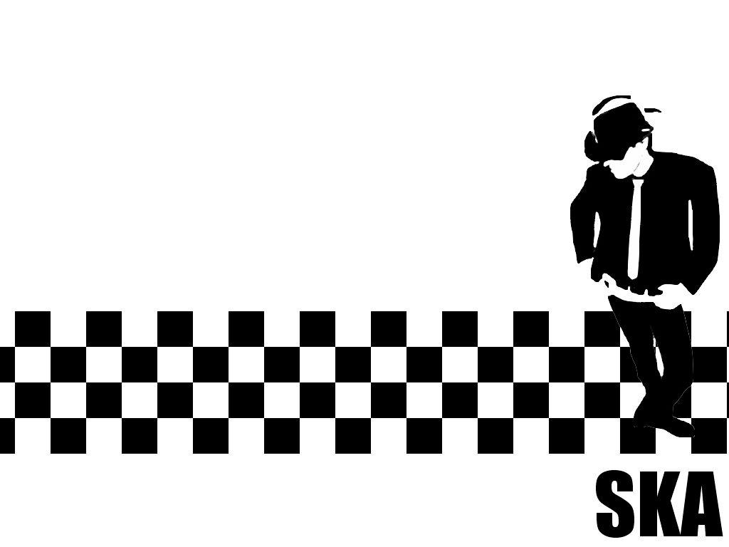 #ska #wallpapers via http://www.wallsave.com | ska free ...