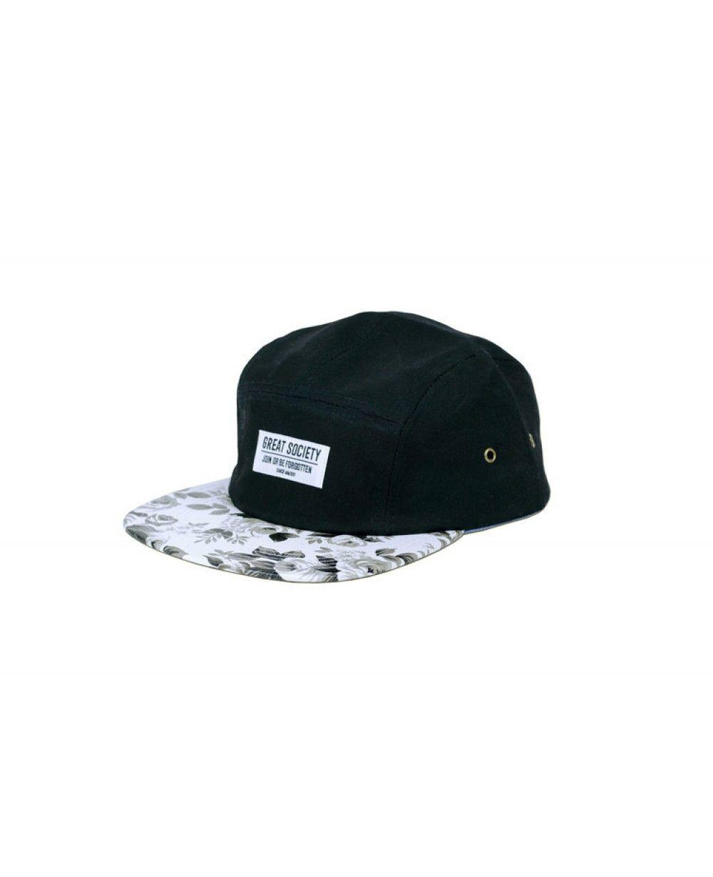 9a1334a9d29 The Minerva Dad Hats