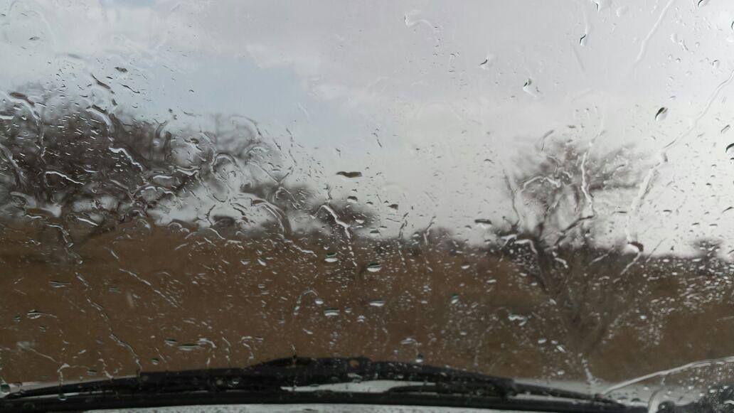 شبكة أجواء الامارات امطار الذيد الان من المطارد عاشق المطر هذا الحساب برعاية المزروعي لتلميع السيارات Akmazrooe Instagram Posts Instagram Outdoor