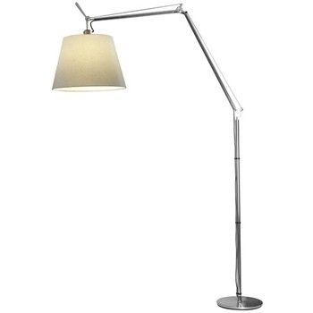 lamppu myös