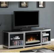 American Furniture Warehouse -- Virtual Store -- Classic Flame ...