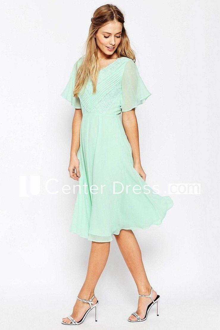 df9e8755fb04 Short Sleeve Dresses, Dresses With Sleeves, Short Sleeves, Off The  Shoulder, Shoulder