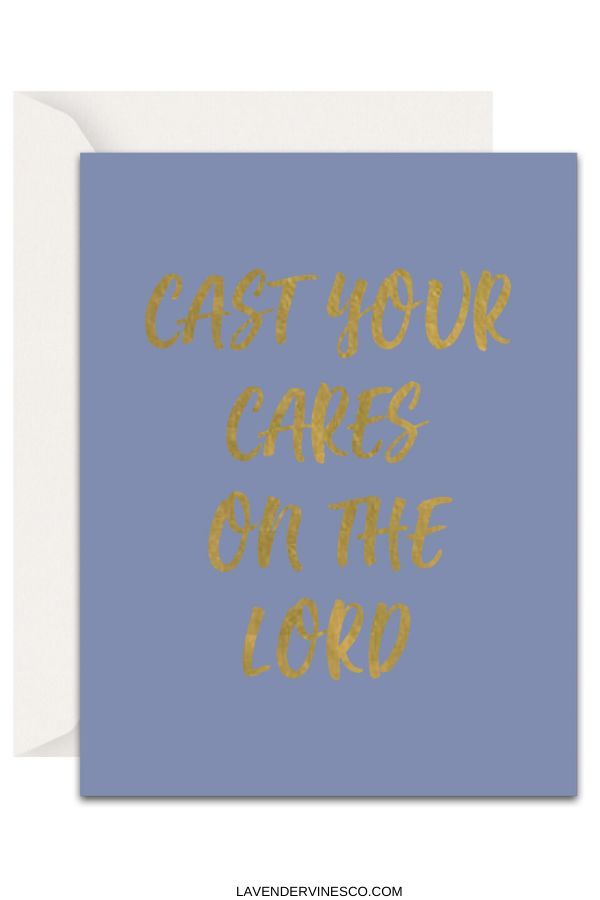 Encouraging Christian Greeting Cards Christian sympathy cards you can use to uplift and inspire yourself and others Share our premium quality Christian greeting card that...