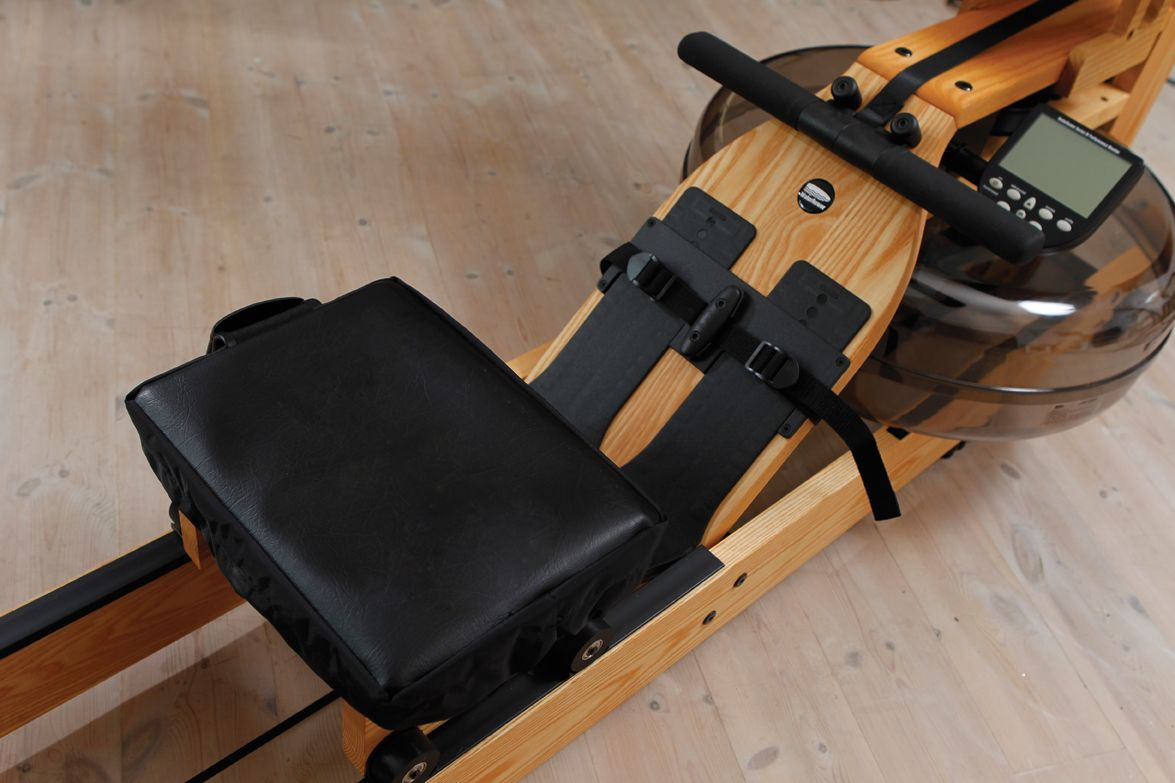 WaterRower Natural #gym #studio #cardio #fitness #exercise
