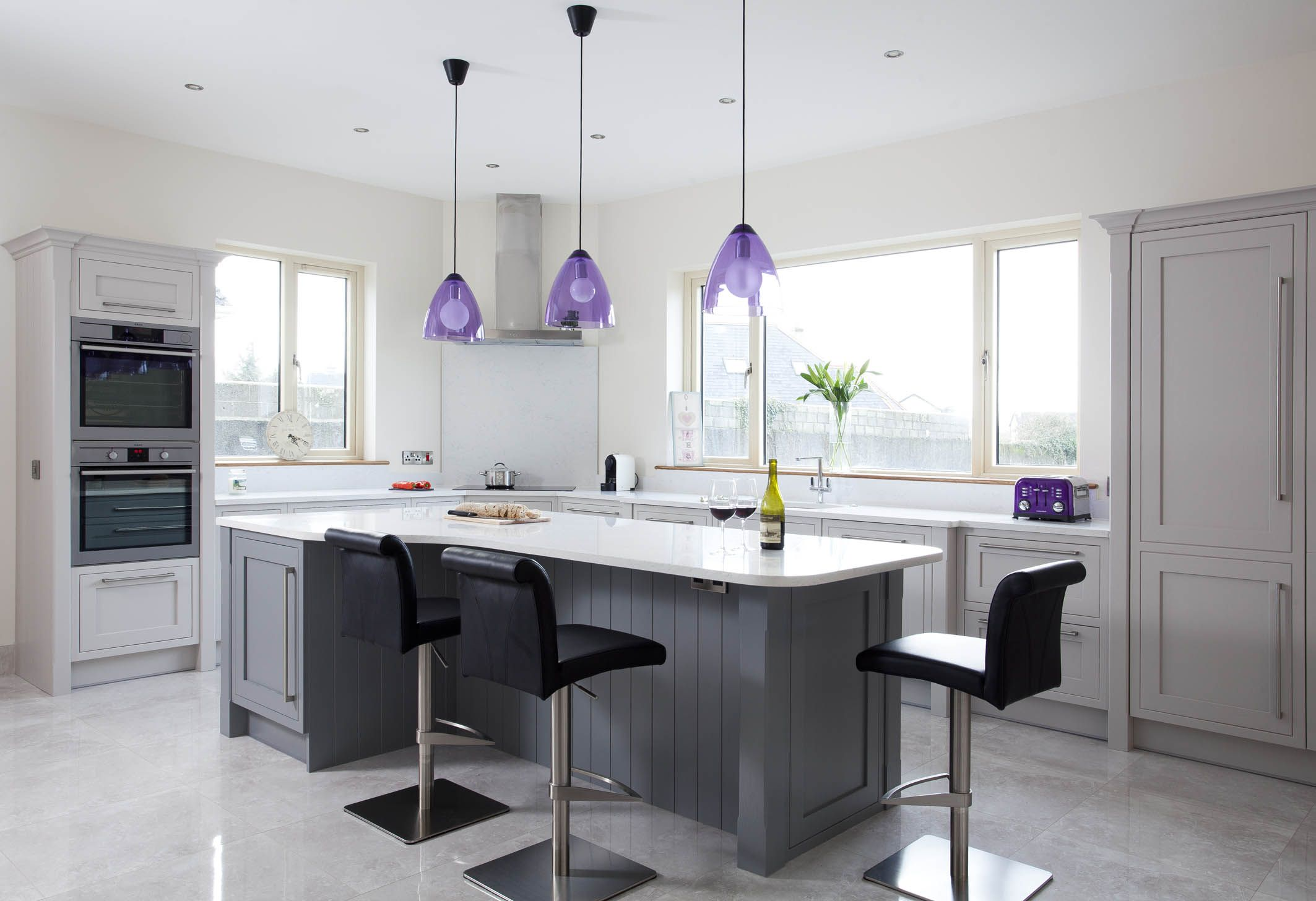 Best Image Result For Kitchens Farrow And Ball Manor House Grey 640 x 480