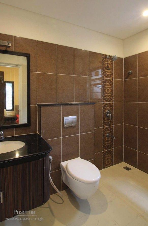 Indian Bathroom Wall Tiles In 2020 Simple Bathroom Designs Toilet Design Simple Bathroom