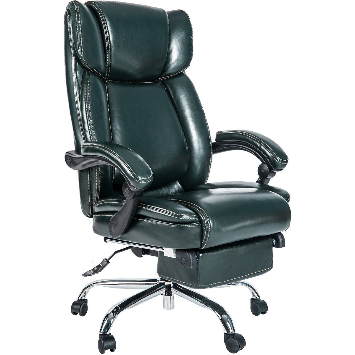 Pin by Five Stars on Executive Chair under 200 Arm