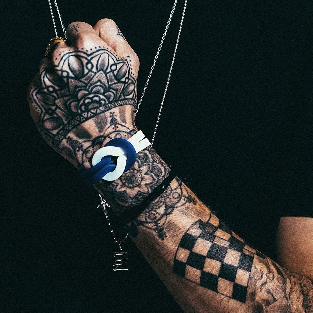 Pin De Robert Flor Em Zayn Malik Amor Da Minha Vida Tatuagem Tatoo