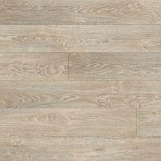 Black Forest Oak Mannington Laminate Floors Laminate Antiqued Mannington Laminate Flooring Oak Laminate Black Forest