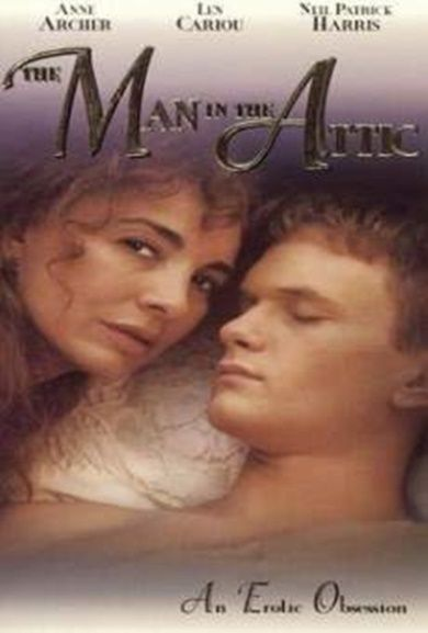 Based On A True Story An Older Woman Hides Her Younger Lover In The Attic Of Her House For Years Without Her Husband Biography Movies Movie Tv Romance Movies