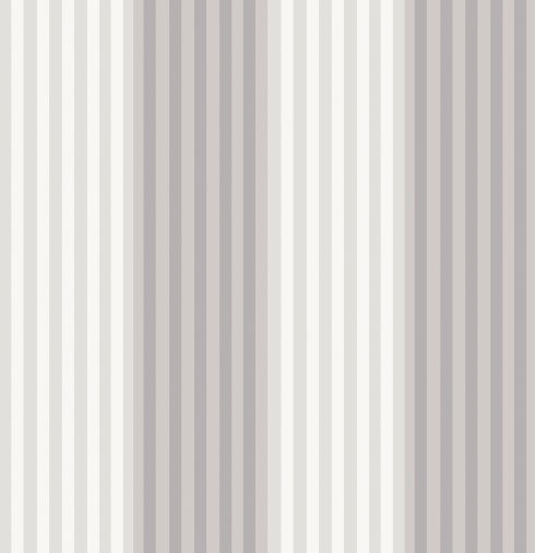 Cheltenham Stripe_96-9049_300dpi_RGB